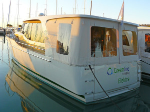 Greenline-33