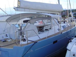 Hanse-540