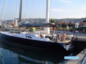 SHIPMAN-63