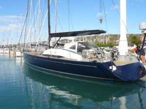 Shipman-72