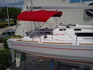 Elan-350